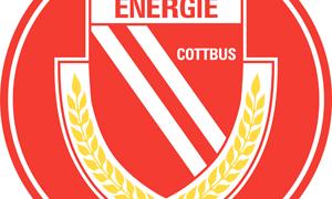 Energie_cottbus