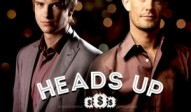 Full Tilt Poker Heads Up Showdown