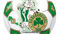 Panathinaikos-medium