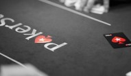 PokerStars_Qualifier