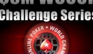 WCOOP-Challenge-es