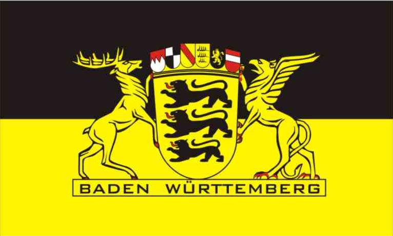 baden baden pokermeisterschaft