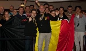 belgique_flag_fans