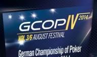 header-gcop-july