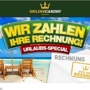 casino in deutschland ab 18