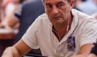 Antonio Buonanno