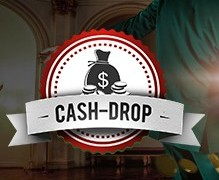 Merlins_Magic_Respins_CashDrop