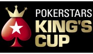 PokerStars-King's-Cup-Logo