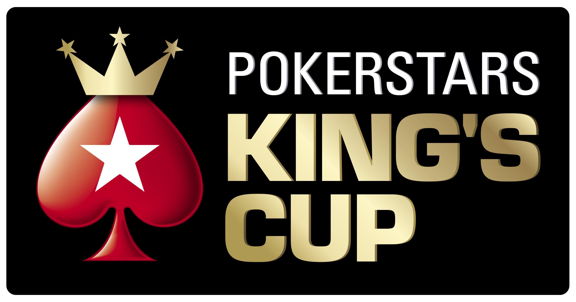 online casino euro king spielen