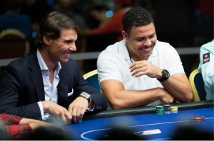 Rafa-Nadal-and-Ronaldo-Poker-Charity