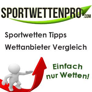 Sportwettenpro.com---logo