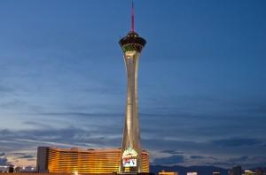 Stratosphere_Las_Vegas_3