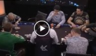 aussie millions cash game