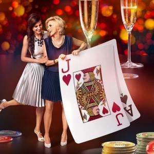 poker ergebnisse salzburg