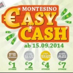 easy_cash-300x193