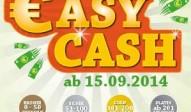 easy_cash