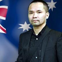 hoang-australia-casino-murder