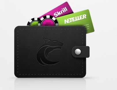 e-wallet, wie skrill