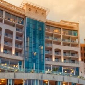 hotelsplendid