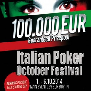 italian-banner
