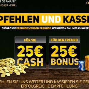 online casino deutschland test online casino test computer bild