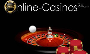 online-casinos24