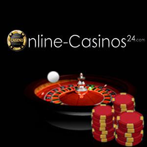 casino online spielen mit startguthaben online casono