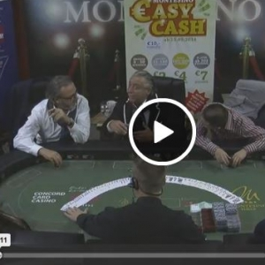 plo cash game montesino