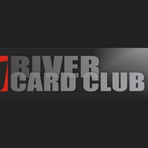 river card club