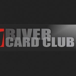 river card club