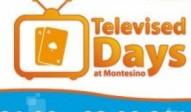 televised days