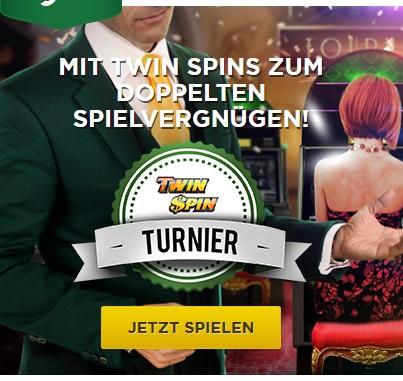 Der Mr Green Weihnachtskalender - Insgesamt €36,000 zu gewinnen
