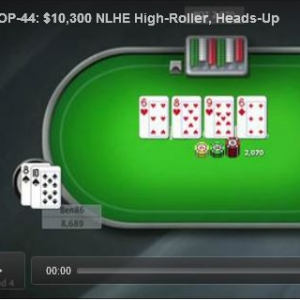 wcoop heads up