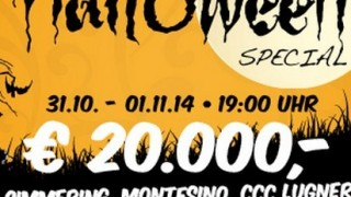 465x300_Halloweenspecial_141001CM_640x480