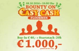Bounty_on_Easy_Cash