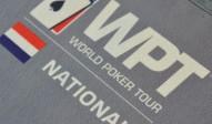WPT Valkenburg