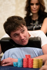 EPT11_London_Velli-404_Leonid_Markin