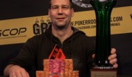 Jan_Thomas_1st_pokertour.pl