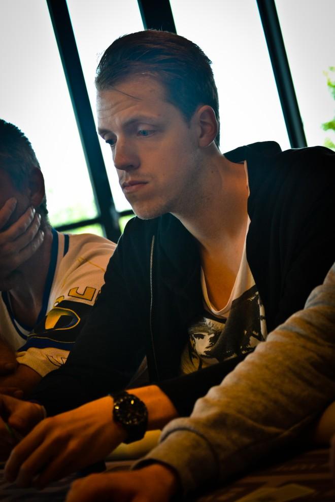 Jens 1
