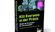 Kill_Everyone_Praxis_3D