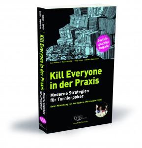 Kill_Everyone_Praxis_3D