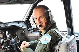 Pilot_380