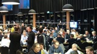 Turniersaal