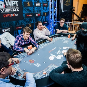 WPT National Vienna Final Table2