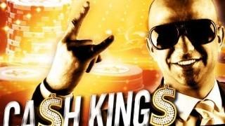 cashkings_004