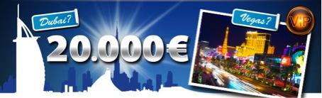 casino_com_promo