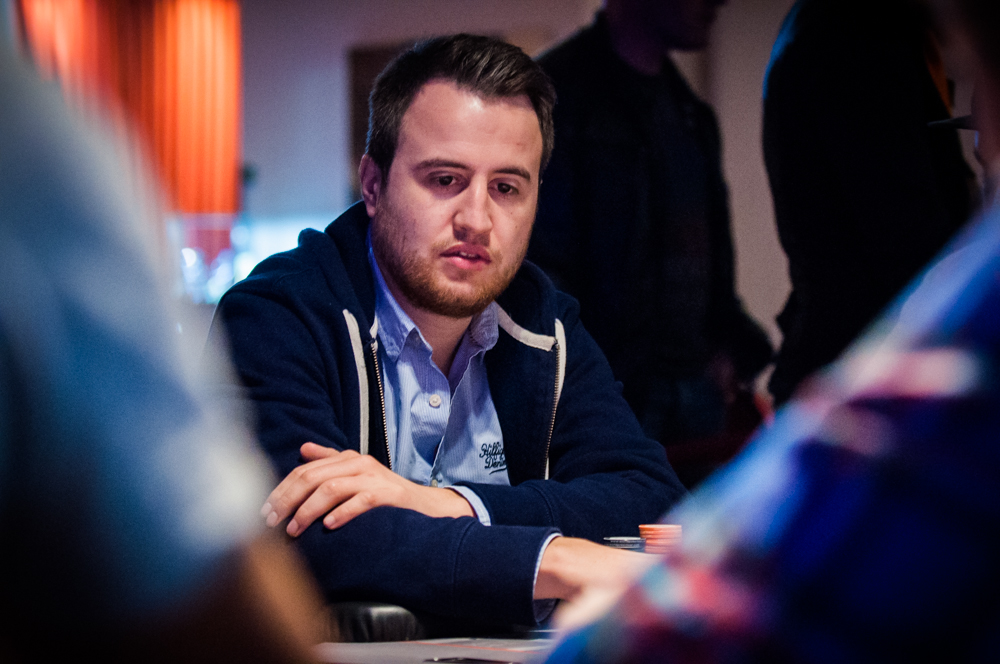 dietrich fast wpt national day 3