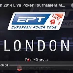 ept london livestreamJPG