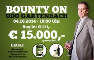 gartenbach_640x480