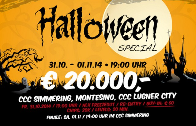 halloweenmontesino